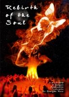 5 day retreat Rebirth of the Soul, juni, 2 ceremonies, Portugal