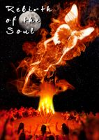 5 daagse Rebirth of the Soul Portugal maart 2021