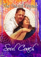 6 day Soul Coach module II  special fee remaining